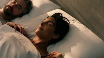 Sleep Number Biggest Sale of the Year TV Spot, 'Future of Sleep: c2 Queen' - Thumbnail 7