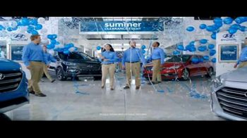 Hyundai Summer Clearance Event TV Spot, 'Better: How We Do It' [T2] - Thumbnail 2