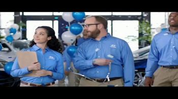 Hyundai Summer Clearance Event TV Spot, 'Better: How We Do It' [T2] - Thumbnail 3