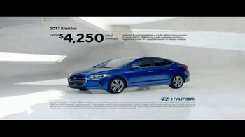 Hyundai Summer Clearance Event TV Spot, 'Better: How We Do It' [T2] - Thumbnail 4