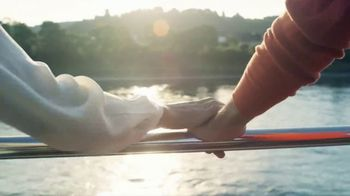 Avalon Waterways TV Spot, 'Forge Your Own Path' - Thumbnail 2