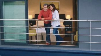 Avalon Waterways TV Spot, 'Forge Your Own Path' - Thumbnail 5