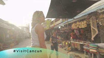 Cancun: Pretty Magnificent thumbnail