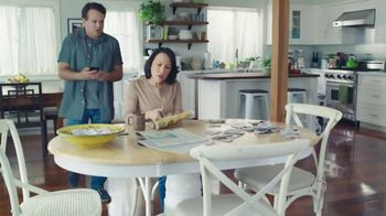 Cricket Wireless Unlimited 2 TV Spot, 'Más cupones' [Spanish] - Thumbnail 2