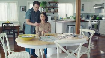 Cricket Wireless Unlimited 2 TV Spot, 'Más cupones' [Spanish] - Thumbnail 4