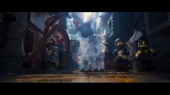 The LEGO Ninjago Movie - Alternate Trailer 21