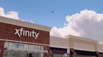 XFINITY Best Offer of the Year TV Spot, 'Can't Miss' Featuring Dude Perfect - 48 commercial airings