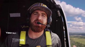 XFINITY Best Offer of the Year TV Spot, 'Can't Miss' Featuring Dude Perfect - Thumbnail 2