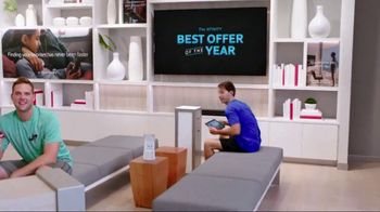 XFINITY Best Offer of the Year TV Spot, 'Can't Miss' Featuring Dude Perfect - Thumbnail 4