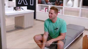 XFINITY Best Offer of the Year TV Spot, 'Can't Miss' Featuring Dude Perfect - Thumbnail 5