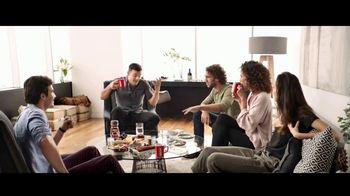 Nescafe Clásico TV Spot, '¡Descubre cómo Ricky vive con sabor!' [Spanish] - Thumbnail 5