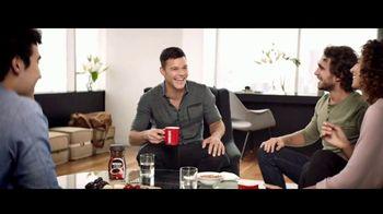 Nescafe Clásico TV Spot, '¡Descubre cómo Ricky vive con sabor!' [Spanish] - Thumbnail 6