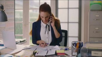 1-800 Contacts TV Spot, 'Skip the Appointment with Online Rx Renewal' - Thumbnail 5