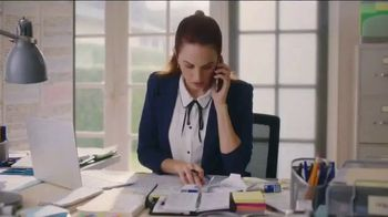 1-800 Contacts TV Spot, 'Skip the Appointment with Online Rx Renewal' - Thumbnail 6