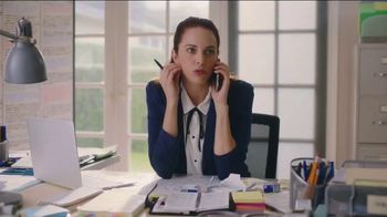 1-800 Contacts TV Spot, 'Skip the Appointment with Online Rx Renewal' - Thumbnail 7