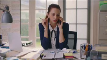 1-800 Contacts TV Spot, 'Skip the Appointment with Online Rx Renewal' - Thumbnail 8