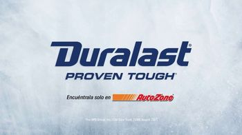 DuraLast TV Spot, 'El quitanieves' [Spanish] - Thumbnail 8