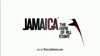 Visit Jamaica TV Spot, 'All Right' Song by Bob Marley - Thumbnail 9