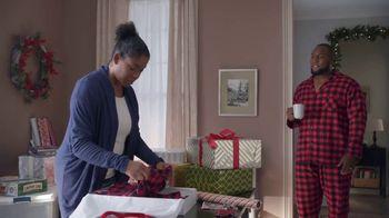 Lowe's Black Friday Deals TV Spot, 'Original Gifts: Kobalt'
