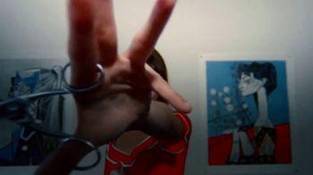 FilmStruck TV Spot, 'Spread the Joy' - Thumbnail 3
