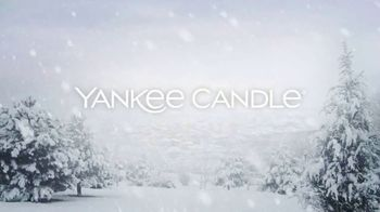 Yankee Candle Holiday Collection TV Spot, 'Meant to Be' - Thumbnail 1