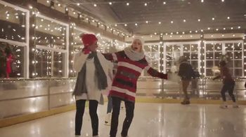 Yankee Candle Holiday Collection TV Spot, 'Meant to Be' - Thumbnail 2