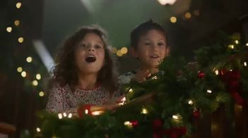 Yankee Candle Holiday Collection TV Spot, 'Meant to Be' - Thumbnail 4