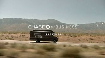 Chase Mobile App TV Spot, 'Death Valley Corn' - Thumbnail 1