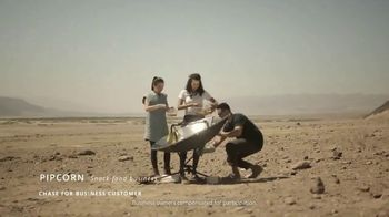 Chase Mobile App TV Spot, 'Death Valley Corn' - Thumbnail 3