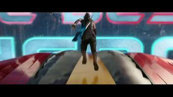 Thor: Ragnarok - Alternate Trailer 100