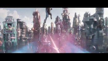 Thor: Ragnarok - Alternate Trailer 99