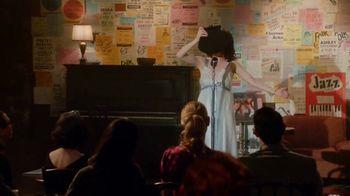 Amazon Prime Instant Video TV Spot, 'The Marvelous Mrs. Maisel: Yom Kippur'