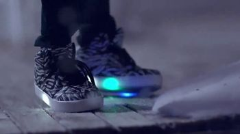 Famous Footwear TV Spot, 'Time for You'