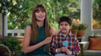 St. Jude Children's Research Hospital TV Spot, 'Support' Ft. Sofia Vergara - 257 commercial airings