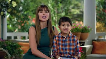 St. Jude Children's Research Hospital TV Spot, 'Support' Ft. Sofia Vergara - Thumbnail 1