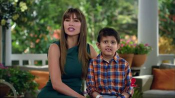St. Jude Children's Research Hospital TV Spot, 'Support' Ft. Sofia Vergara - Thumbnail 2