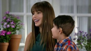 St. Jude Children's Research Hospital TV Spot, 'Support' Ft. Sofia Vergara