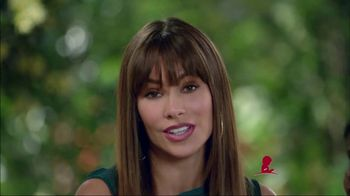 St. Jude Children's Research Hospital TV Spot, 'Support' Ft. Sofia Vergara - Thumbnail 4