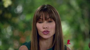 St. Jude Children's Research Hospital TV Spot, 'Support' Ft. Sofia Vergara - Thumbnail 5