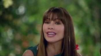 St. Jude Children's Research Hospital TV Spot, 'Support' Ft. Sofia Vergara - Thumbnail 6