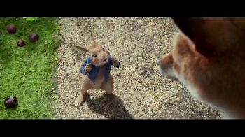 Peter Rabbit - Thumbnail 3