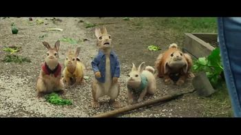 Peter Rabbit - Thumbnail 5