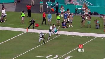 Microsoft Surface TV Spot, 'NFL Sidelines: Miami Replay' - Thumbnail 5