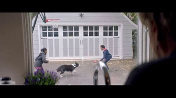 Verizon TV Spot, 'First Responders: An Extra Place' - Thumbnail 4