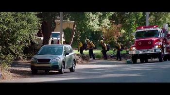 Verizon TV Spot, 'First Responders: An Extra Place' - Thumbnail 6