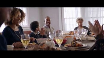 Verizon TV Spot, 'First Responders: An Extra Place' - 1 commercial airings