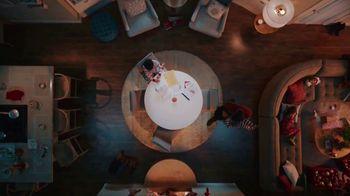 Google Home Mini TV Spot, 'Call Santa' - Thumbnail 3