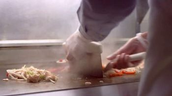Jersey Mike's TV Spot, 'Feast Your Eyes' - Thumbnail 1