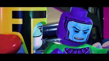 LEGO Marvel Super Heroes 2 TV Spot, 'Calling All Heroes' - Thumbnail 3