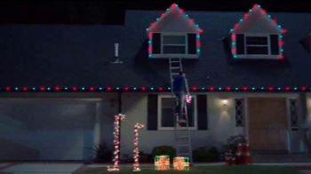GEICO TV Spot, 'Lighten Up' - Thumbnail 2
